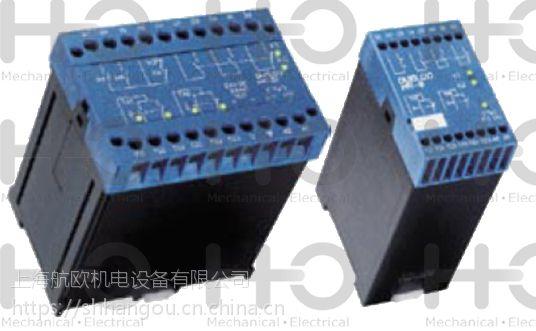 522400501360 M&S Armaturen阀M&S Armaturen电磁阀
