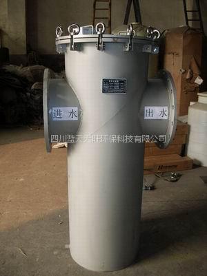 四川JX-FILTRATION污水压滤机污水净化处理设备厂家价格