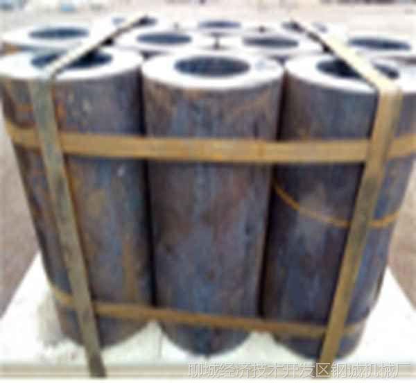 山东碳钢流体管|碳钢流体管哪家好