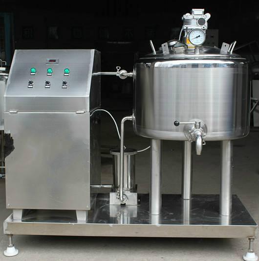 酸奶生产线,酸奶加工机器,酸奶加工设备