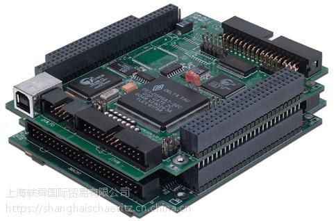 厂家促销让利PMA控制器