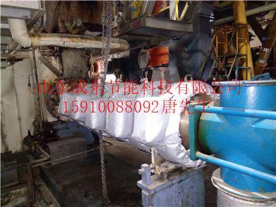 http://himg.china.cn/0/4_91_237236_400_300.jpg