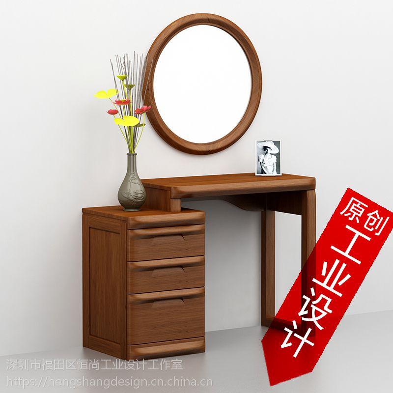 家具设计斗柜茶几沙发床床头柜花几电视柜玄关柜酒柜书柜外观设计