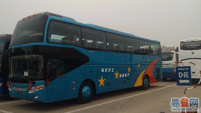 http://himg.china.cn/0/4_920_1041699_640_360.jpg