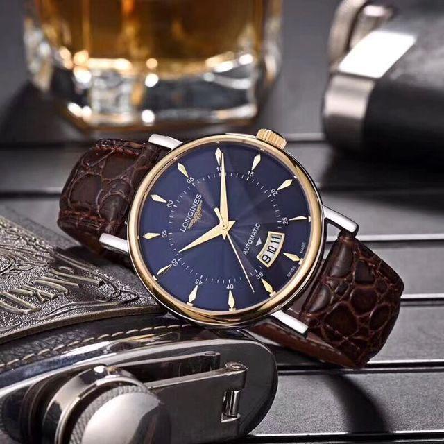 哪里有卖高仿伯爵手表,超A以假乱真货源