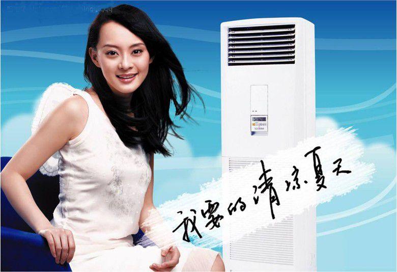http://himg.china.cn/0/4_920_226506_780_534.jpg