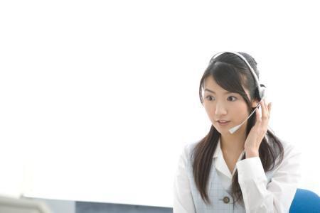 http://himg.china.cn/0/4_920_231704_450_300.jpg