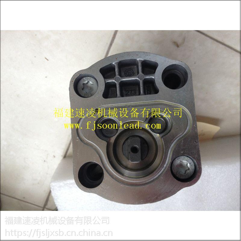 1518222681 AZPF-12-011RHO20KF供应厦门力士乐齿轮泵