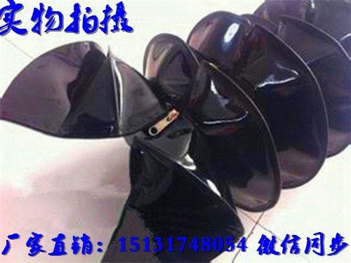 http://himg.china.cn/0/4_920_235102_500_375.jpg