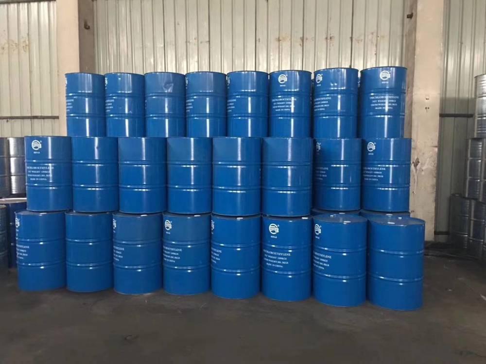山东乙二醇丁醚生产厂家 齐鲁石化国标优级品防白水乙二醇单丁醚价格