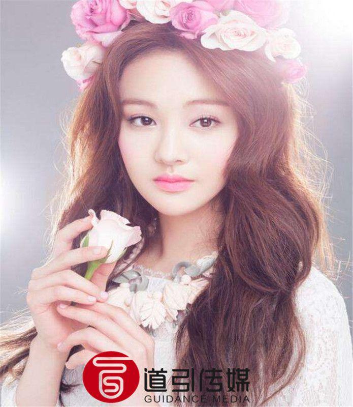 http://himg.china.cn/0/4_921_238432_695_800.jpg