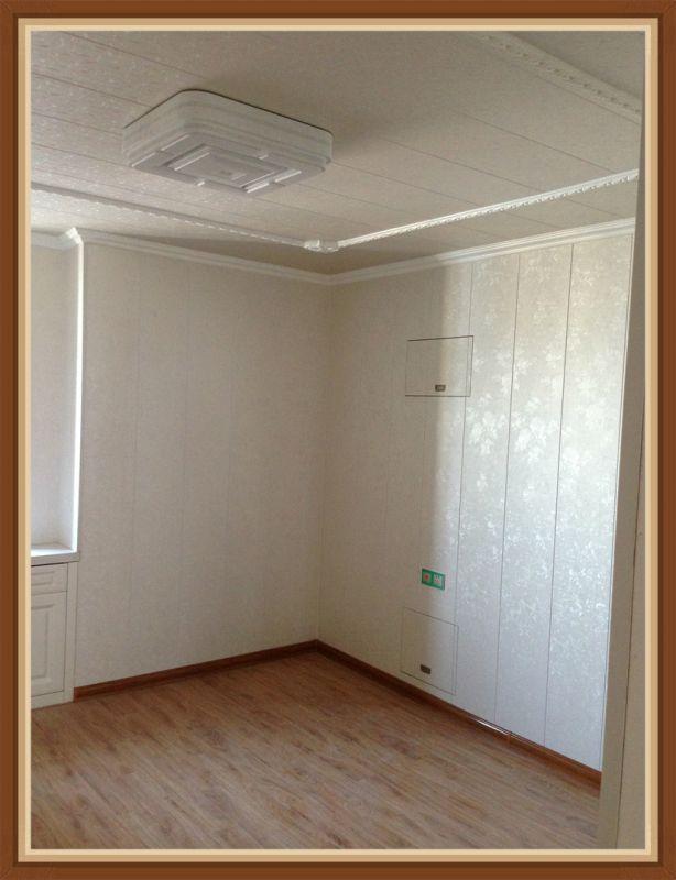 抚顺竹木纤维450V缝墙板厂家供应