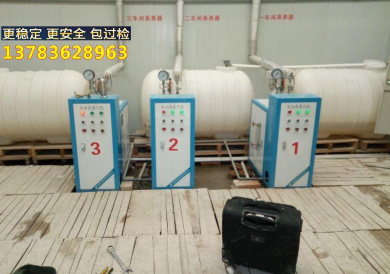http://himg.china.cn/0/4_922_1035177_800_562.jpg