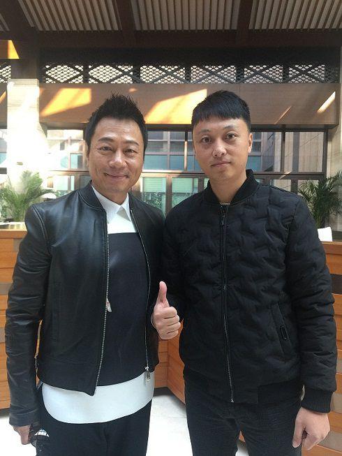 http://himg.china.cn/0/4_922_1074809_490_653.jpg