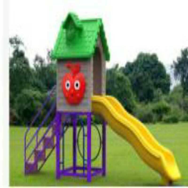 工厂价直销室外儿童娱乐设施质量好,室外滑梯欢迎订购,欢迎订购