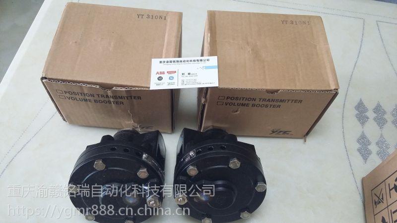 供应韩国YTC定位器YT-3400RDN全新原装
