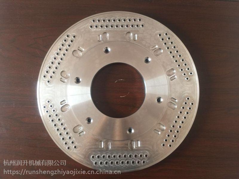 供应博世GKF系列全自动胶囊充填机模具