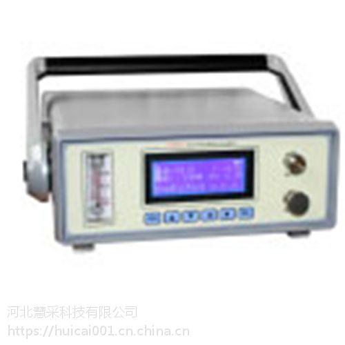 讷河智能微水测量仪 TKWS 智能微水测量仪安全可靠