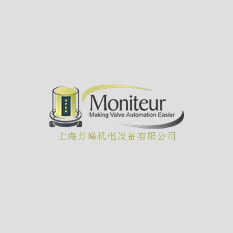 供应Moniteur限位开关FMYB-5420