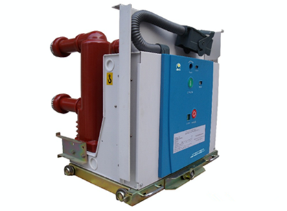 供应VNP-12/1250-31.5型户内高压真空断路器
