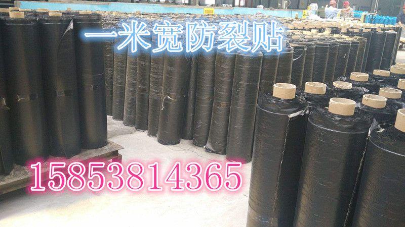 http://himg.china.cn/0/4_923_236728_800_450.jpg