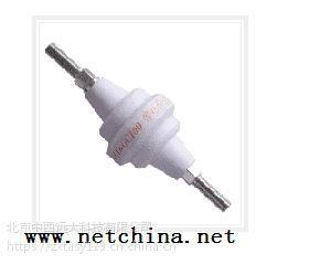 中西等电位均衡器 型号:T7DX-D5库号:M346362