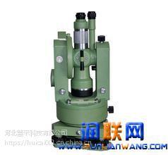 西峰光学经纬仪厂家|光学经纬仪的价格|