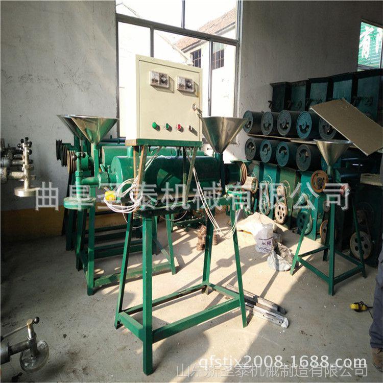 供应宽粉机 大型厂家批发粉条机 自熟式粉条机
