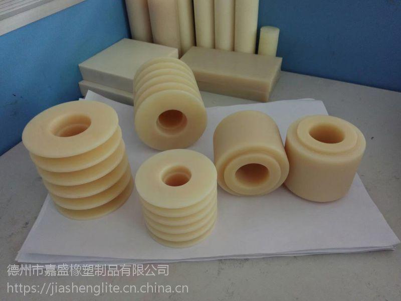 牡丹江塑料异型件、嘉盛橡塑机械零配件、塑料异型件大量生产