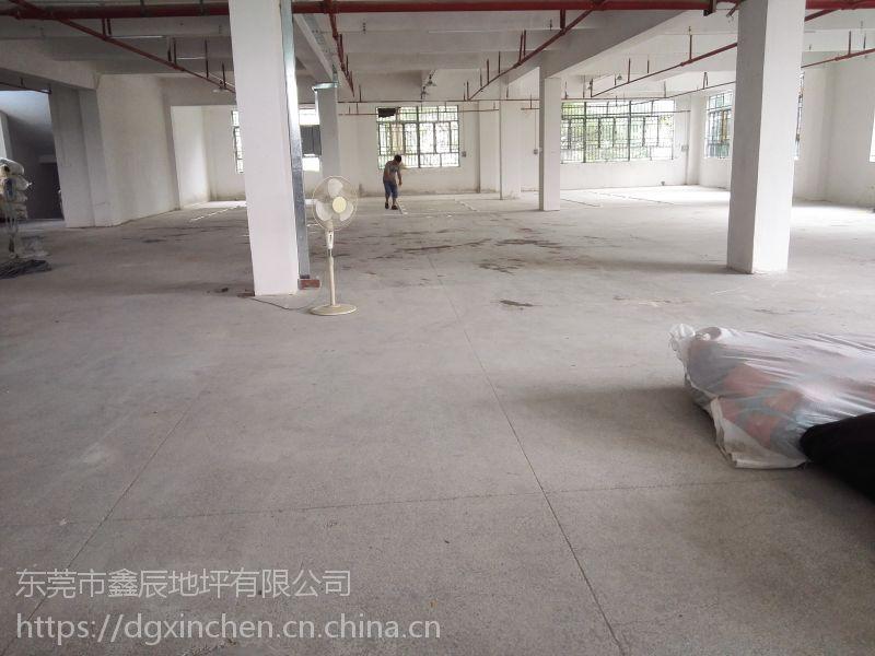 深圳龙岗水磨石地面起尘处理、厂房地坪抛光、硬化地坪施工、热销品