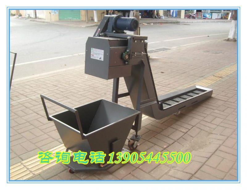 http://himg.china.cn/0/4_924_232056_800_617.jpg