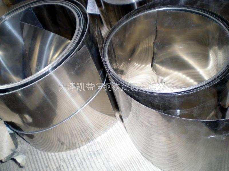宝钢2205双相不锈钢卷板 S32205 不锈钢冷拔平板 S31803不锈钢