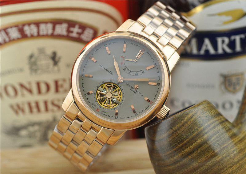 给大家透露下仿卡地亚手表厂家直销