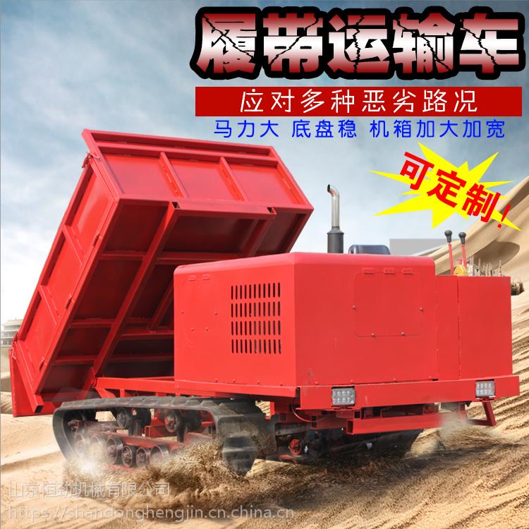 小型挖掘机配件小型挖掘机配件小型挖掘机 挖挖机多少钱一台