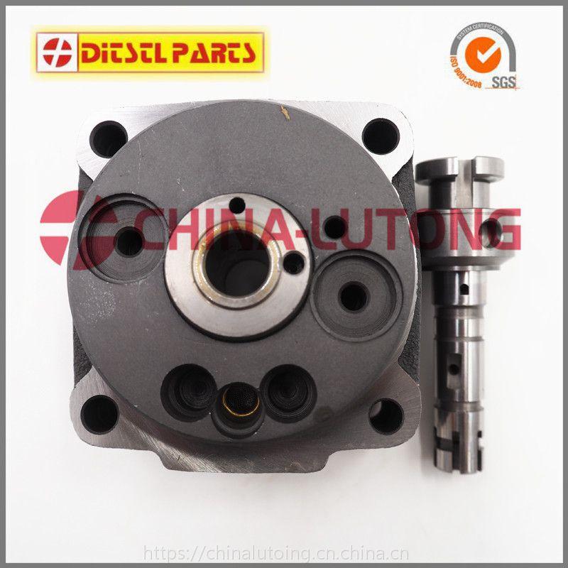 供应优质3缸VE分配泵ve泵头 1 468 373 004