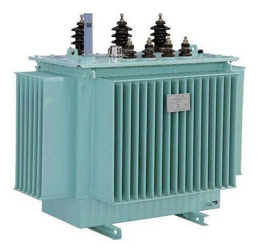淄博400KVA油浸式电力变压器哪家好