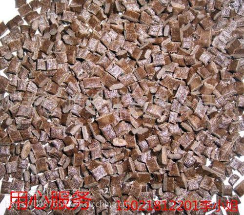 上海代理供应高温材料日本油墨PPS FZ-2140-B2
