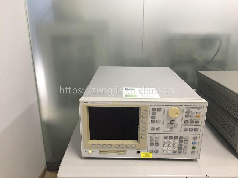 现货大量出售Agilent e5080a 网络分析仪 5080 5080a