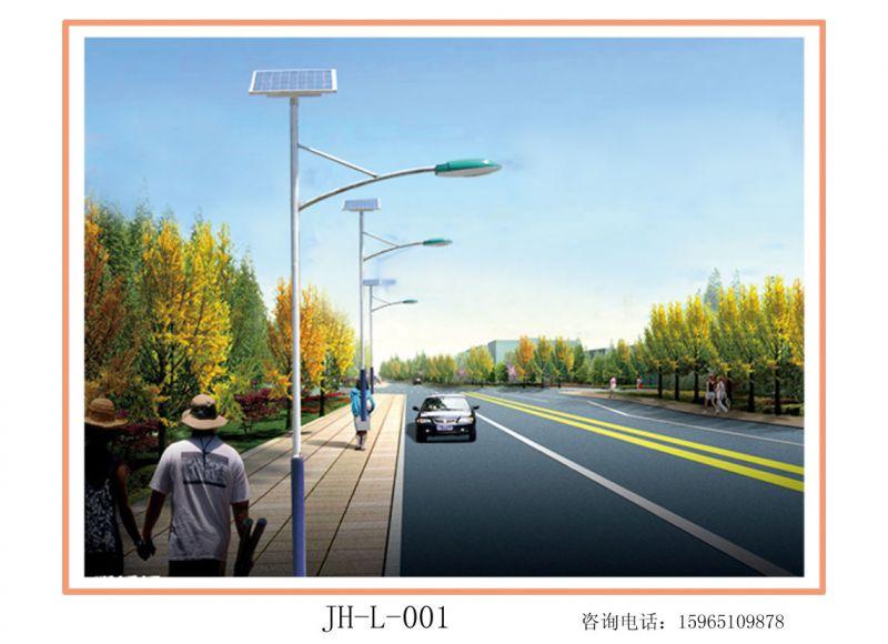 http://himg.china.cn/0/4_926_1044743_800_580.jpg