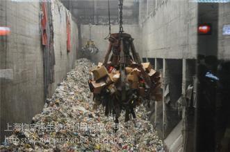 嘉定发霉食品销毁当场处理,宝山进口不合格食品安全销毁,上海食品焚烧处理厂