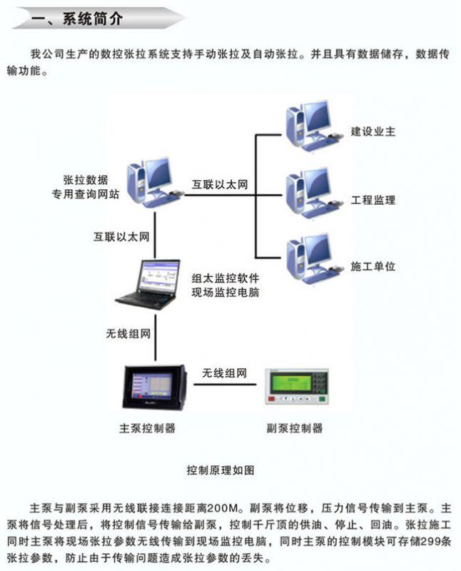 http://himg.china.cn/0/4_926_231328_646_800.jpg