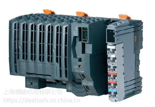 原装贝加莱伺服控制器模块8AC110.60-2