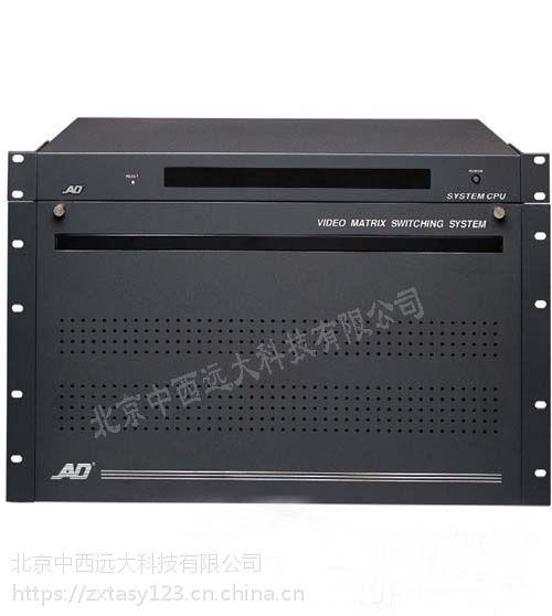中西(DYP)AD1024矩阵32x32(原装) 型号:AD-R1024库号:M406412