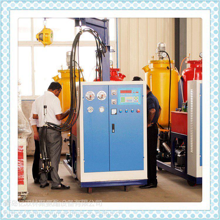 供应亿双林聚氨酯 室内欧式装修线条 生产机械