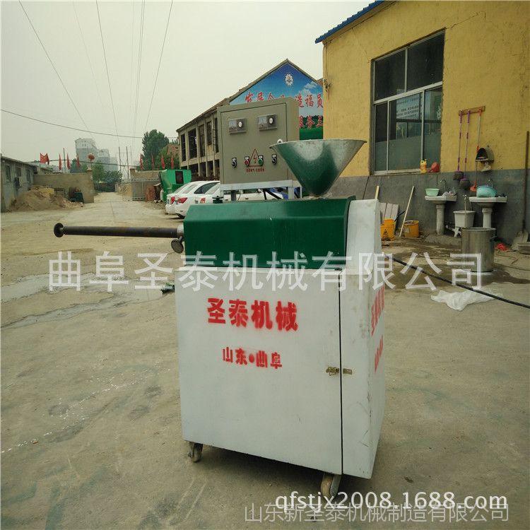 切粉条机 粉条制作机 粉条机市场价格
