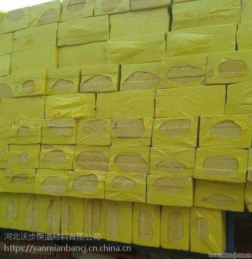 幕墙防火岩棉板、防火隔离带