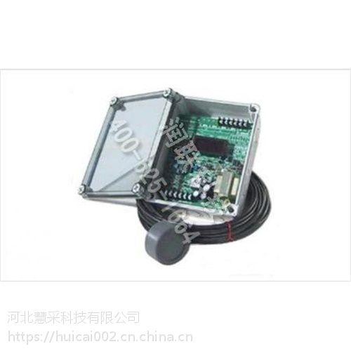 吉首连续液位传感器 连续液位传感器UL-1000/2000/3000-UL-1000/2000/30