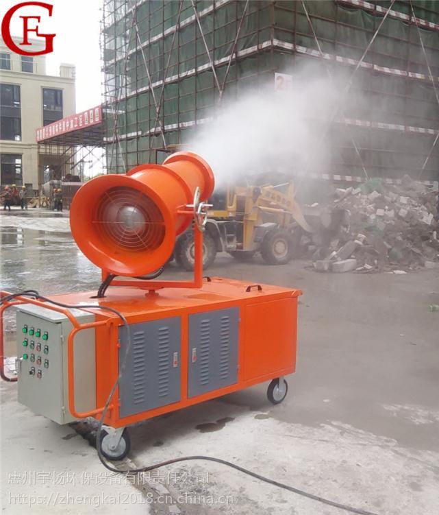 福建龙岩工地洗轮机全国首个生产厂商