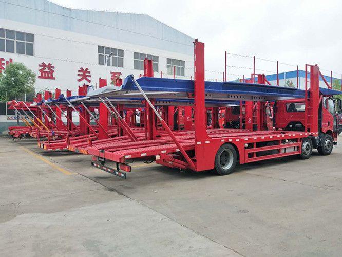 http://himg.china.cn/0/4_927_1057637_666_500.jpg
