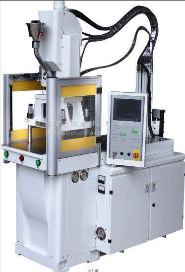 TYPE-C精密连接器高射速注塑机_微量高射速注塑机厂家_微量高射速